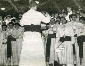 Jerónimo Aguado