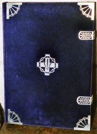 El Libro de la Hermandad